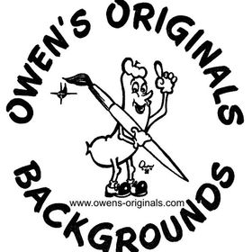 Owen's Originals Inc.