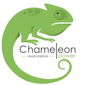 Chameleon Power Inc.