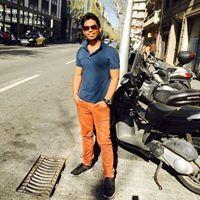 Birendra Singh