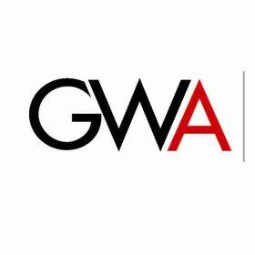 GWA Agency