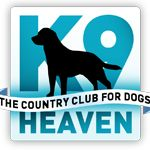 K9 Heaven 'The Country Club For Dogs' - West Auckland, NZ