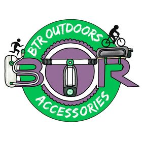 BTR Direct Ltd