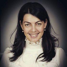 Barbara Bodor