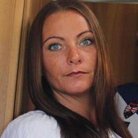 Therese Göransdotter Olausson