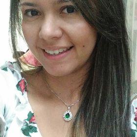 Jenifer Valencia Ramirez