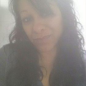 Lisa Gonzales-Green