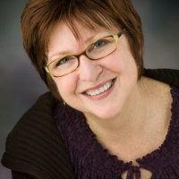 Patti McCrory