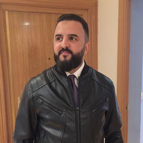 Youssef Sebai