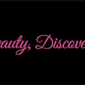 Visage Beauty Store