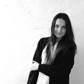 Elena Sviland