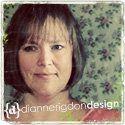 Dianne Rigdon Design