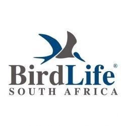 BirdLife Green Garden Initiative