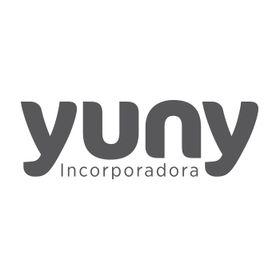 Yuny Incorporadora