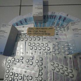 jual obat aborsi D46E7077 obat penggugur