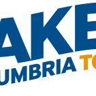Lakes & Cumbria Today
