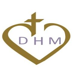 DHM Sisters