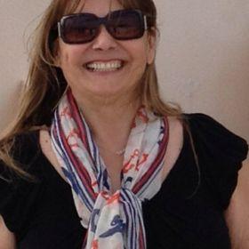Susan Di Cicco