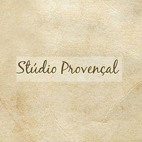 Stúdio Provençal