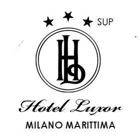 Hotel Luxor Milano Marittima