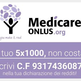 Medicare Onlus