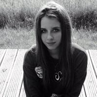 Emma Gachet