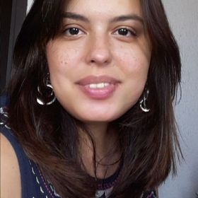 Cecilia Ferraris
