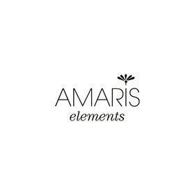 Amaris Elements