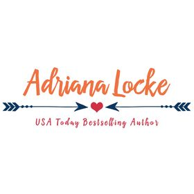 Adriana Locke