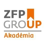ZFP akadémia, a.s.