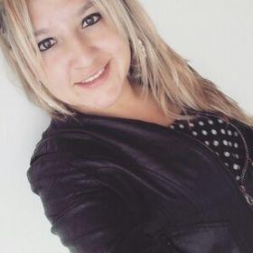 Angiie Morales