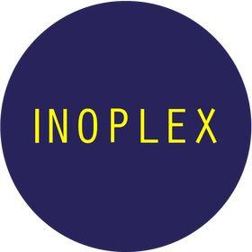 INOPLEX