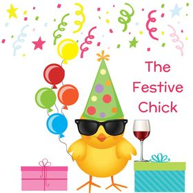 TheFestiveChick