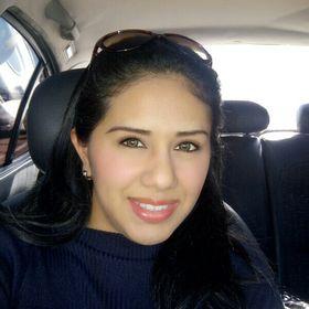 Erika Cristina