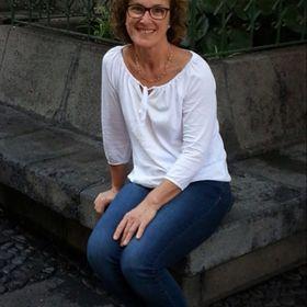 Silvia Delgado López