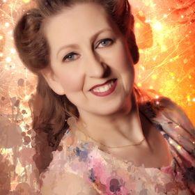 Barbara Singleton