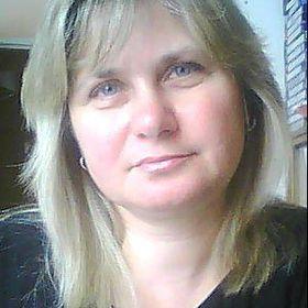 Iveta Klimešová