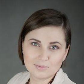 Katarzyna Kawulok