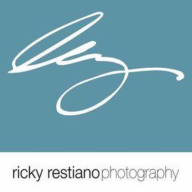 Ricky Restiano