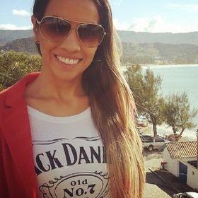 Vanda Andrade