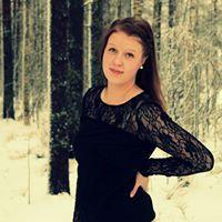 Milja-Emilia Kuitunen