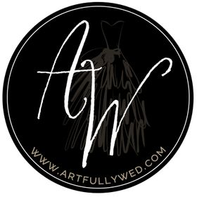 Artfully Wed - Wedding Blog