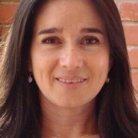 Diana Vergara
