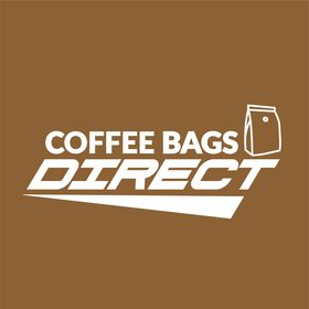 Coffee Bags Direct