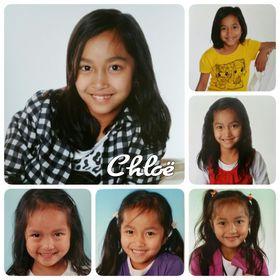 Chloe Esturas