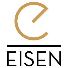 The Eisen Agency