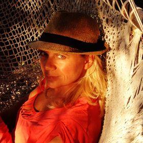 Nathalie Hembert