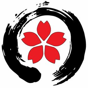 manga-no-toki.ch
