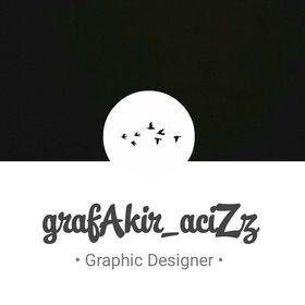 grafAkir_aciZz Yoldas