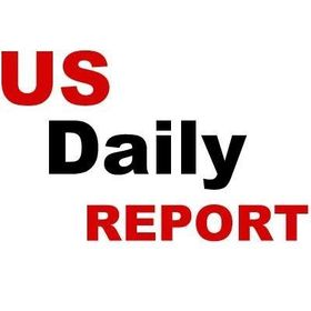 US Daily Report