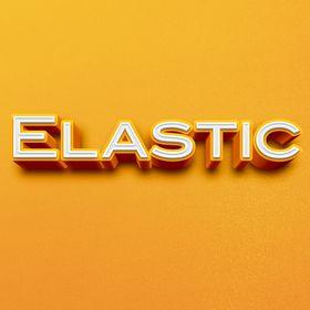 Elastic Studio